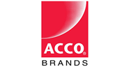 Business Intelligence Solutions Case Study Acco Brands