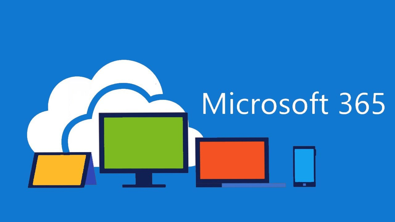 Image result for microsoft 365